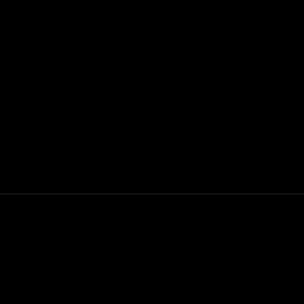 D25601KL